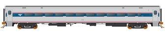 HO Scale Horizon Coach: Amtrak Phase VI #54516