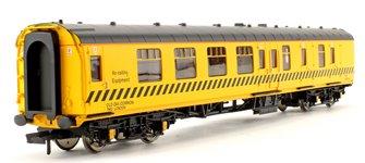 BR Mk1 BSK BTU Staff & Dormitory Coach QPX ADB 975574