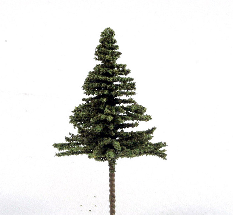 25mm Fir Tree