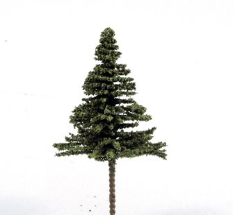 25mm Fir Tree