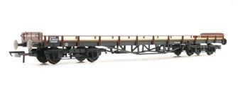 Carflat BR 1-088 B748735