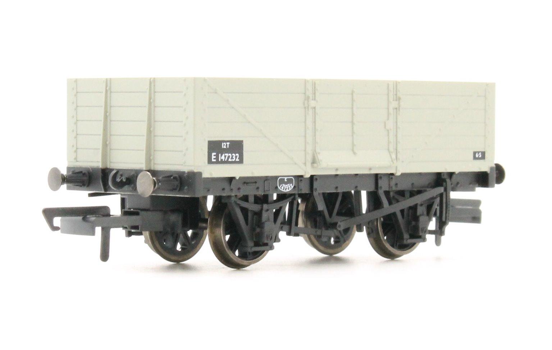 6 Plank Mineral Wagon BR E147232