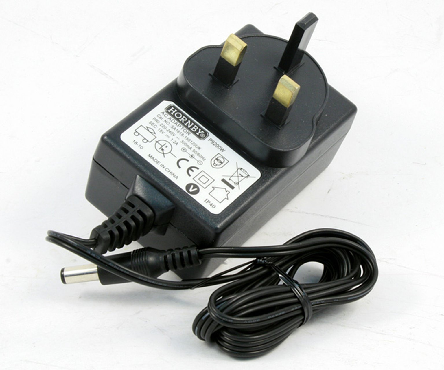 UK Power Supply Unit
