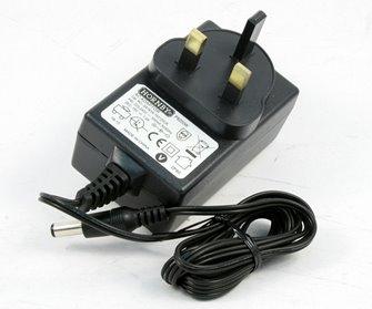 UK Power Supply Unit