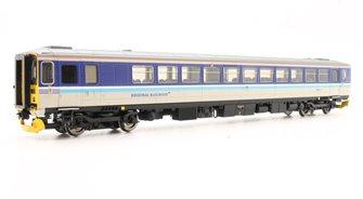 Regional Railways '153321' Class 153 Locomotive