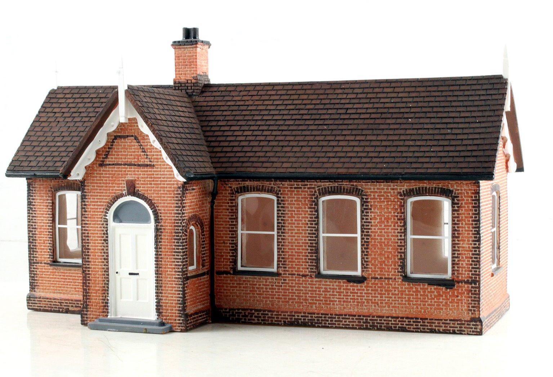 Hornby Skaledale R9824 Station Office
