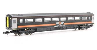 Mk3 Grand Central 2nd Class Coach 42404