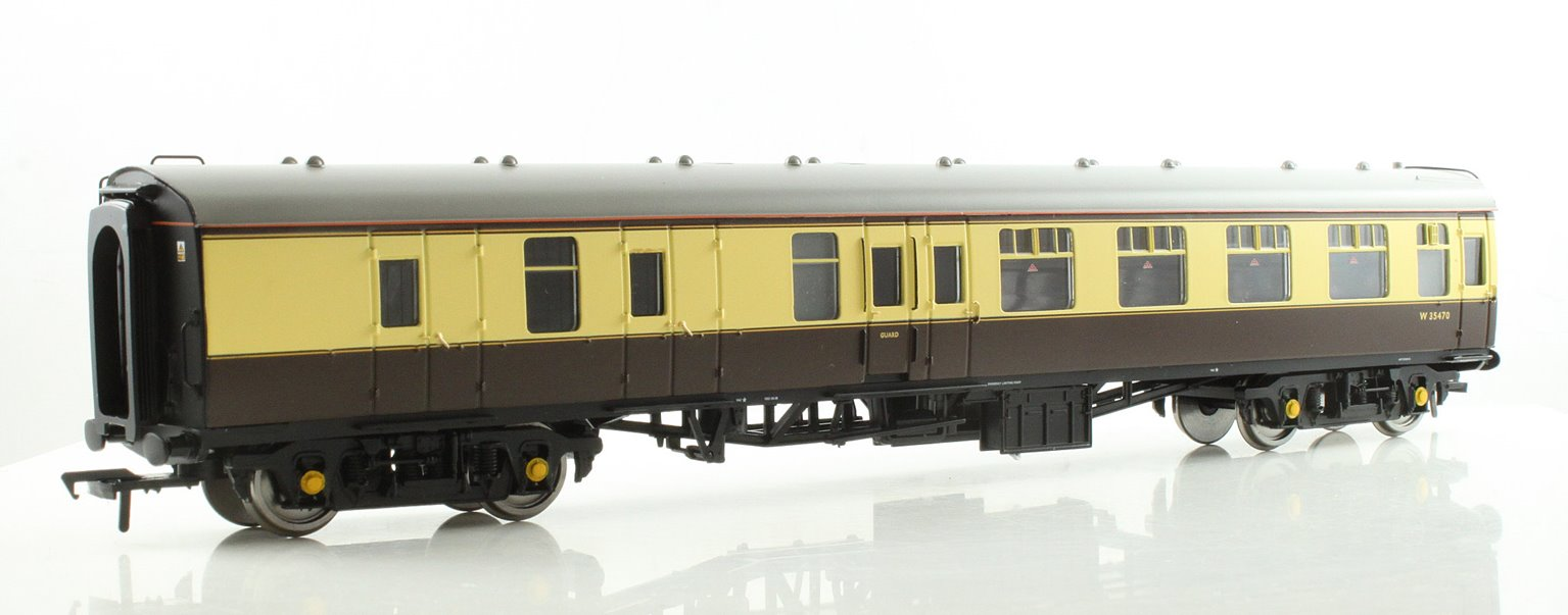 The Shakespeare Express Collectable Train Pack