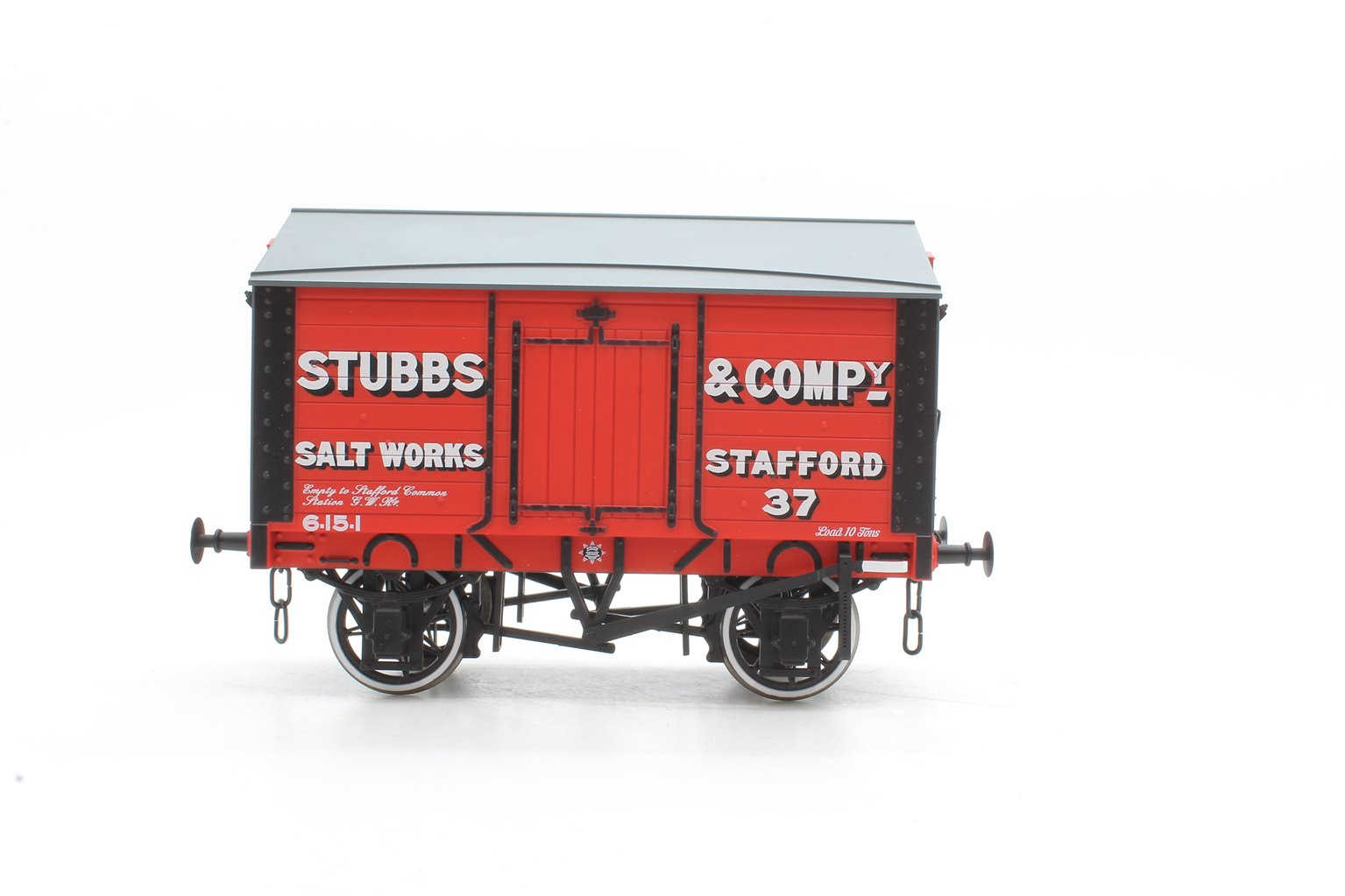 7F-018-002 - Salt Van Stubbs & Co 37