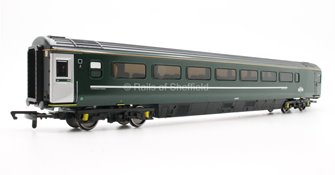 GWR Mk3 Coach Trailer Guard Standard (TGS)