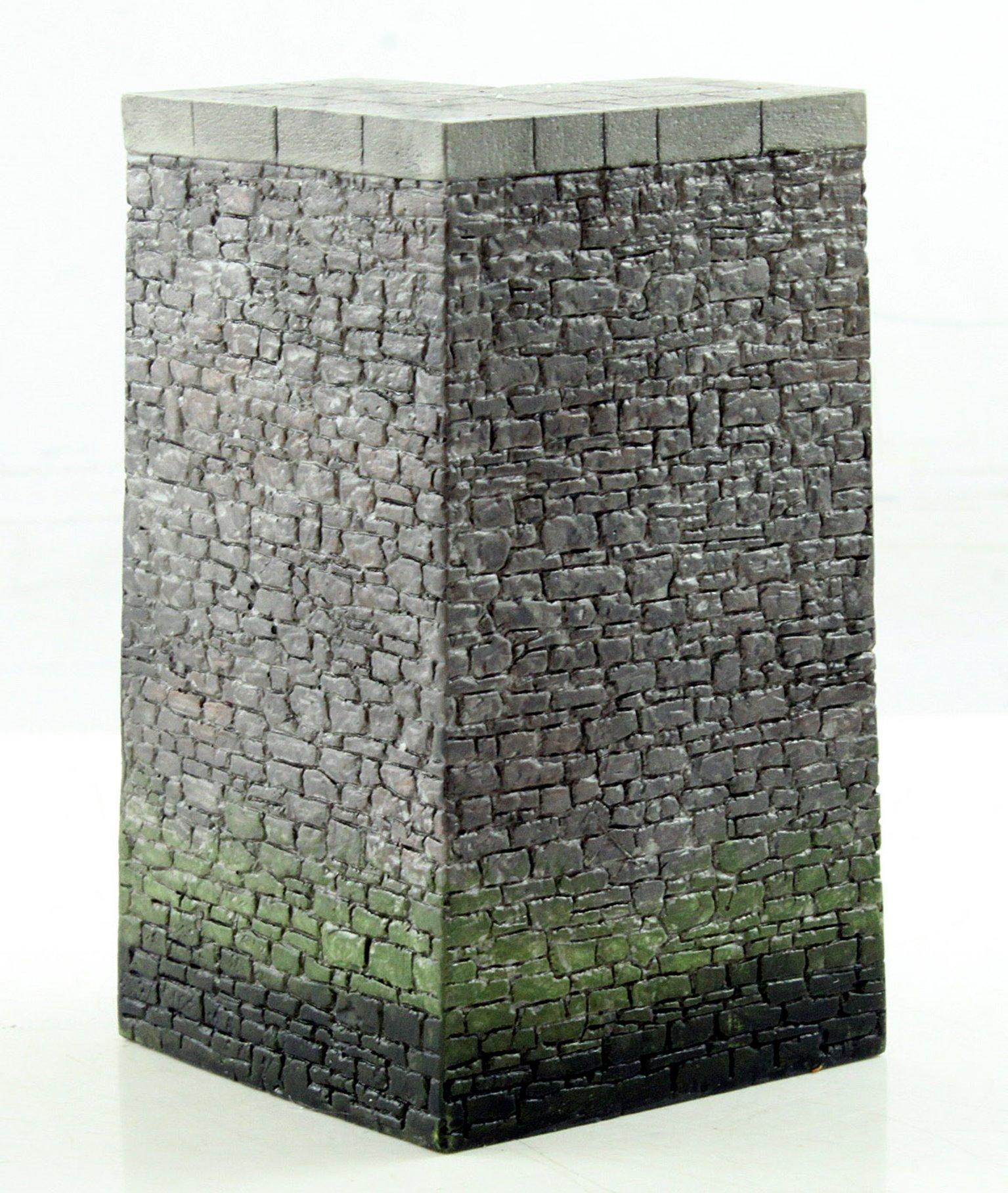 Quayside Corners x2