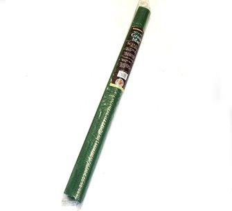 """Grass Mat 50"""" x 34"""" - Green"""