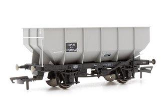 BR 21T Hopper Wagon E304962