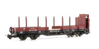 DR Stake Wagon HH 97-45-25