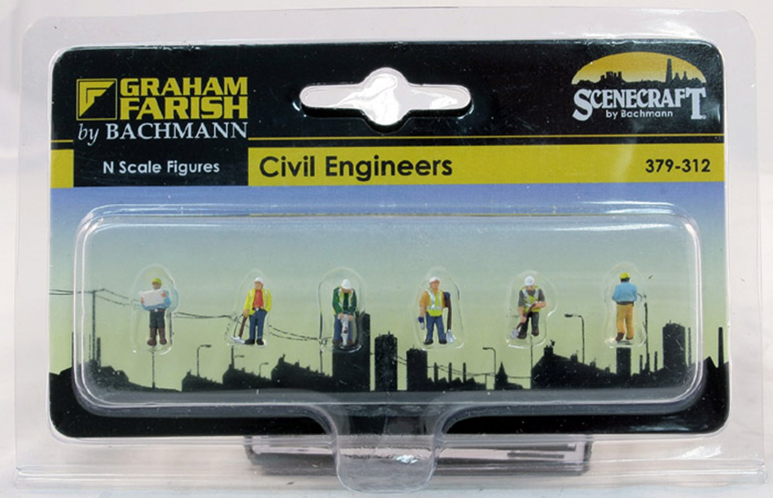 Figures - Civil Engineers