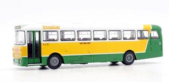 EFE 38302 Lincolnshire Road Car Alexander Y Type Bus