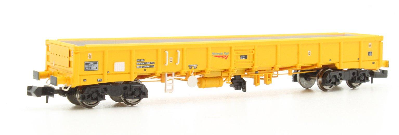 JNA Falcon Network Rail NLU29076
