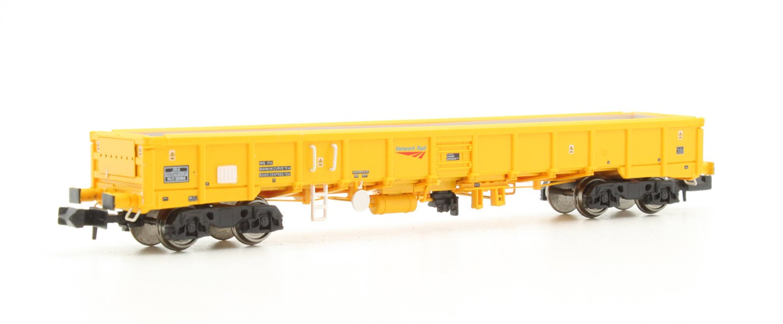 JNA Falcon Network Rail NLU29064