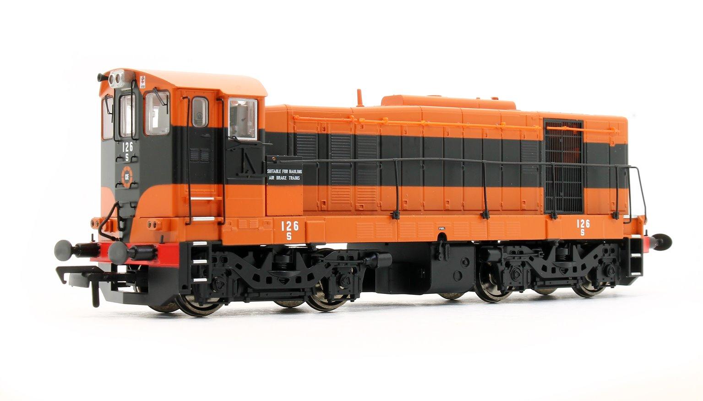 MM0126