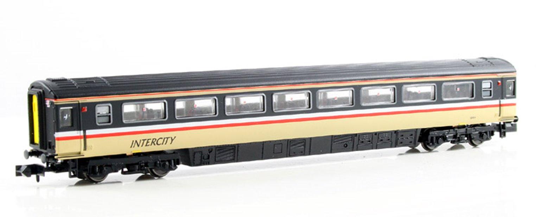 Intercity Swallow Mk3 2nd Class Coach #12004 Loco Hauled