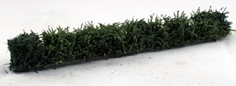 170mm Large Hedge