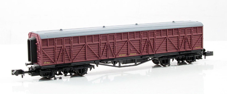 BR Siphon G Wagon #W1457