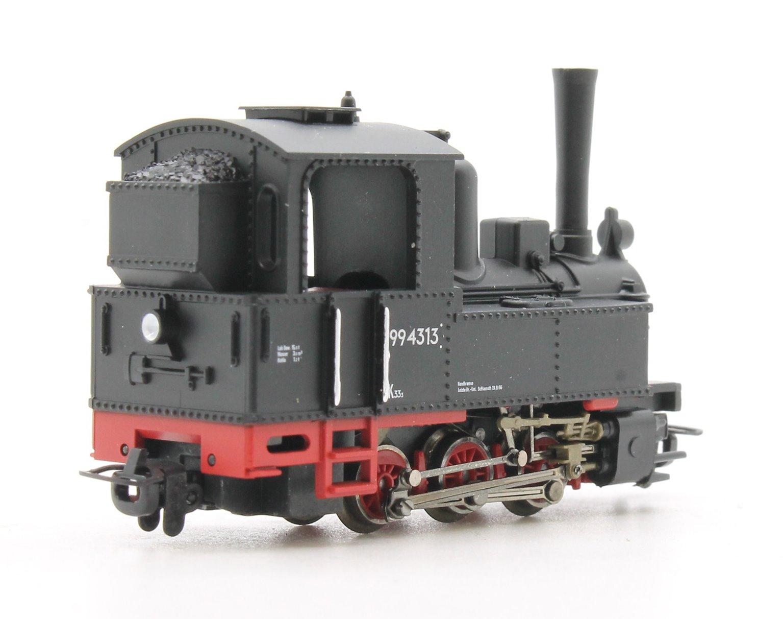 Roco 33241