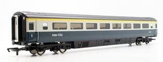 BR Intercity First Class MK3 Open Coach 41004