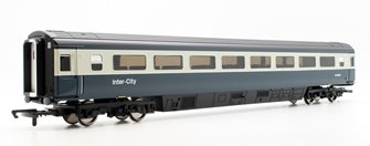 BR Intercity Standard Open MK3 Coach 42003