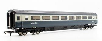 BR Intercity Standard Open MK3 Coach 42004