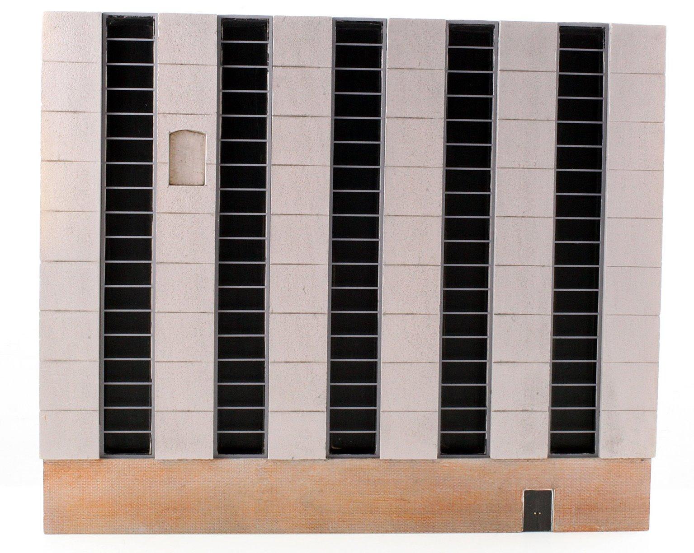Ungewöhnlich Hausboiler Galerie - Elektrische Schaltplan-Ideen ...
