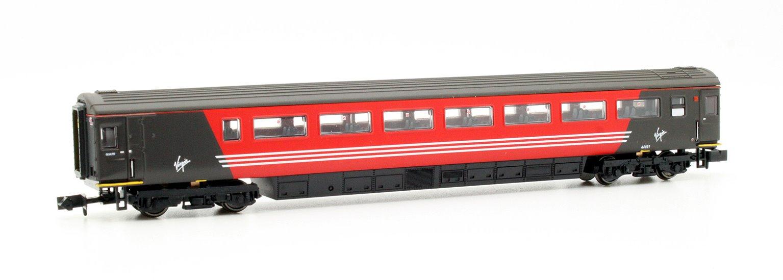 MK 3 VIRGIN TGS 44091