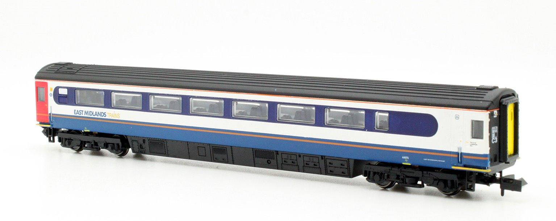 MK 3 EAST MIDLANDS TGS 44073