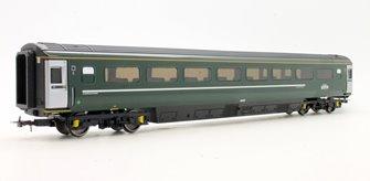 GWR Mk3 Trailer Standard (TS) 42200