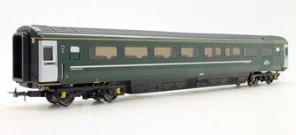 GWR Mk3 Trailer Standard (TS) 42129