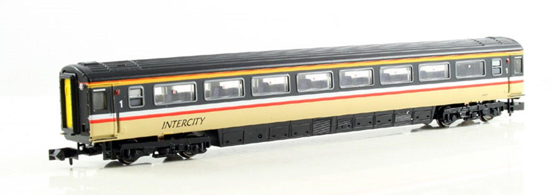 Intercity Swallow Mk3 1st Class Coach #41157