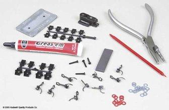 Magne-Matic Starter Kit