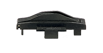 Manual Uncoupler
