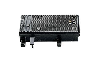 EPL Switch Drive B