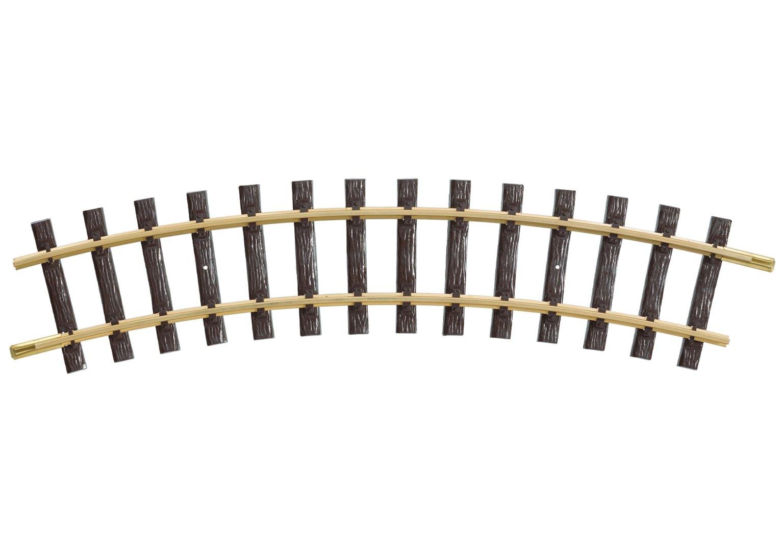 Crvd Track R2 30-Deg