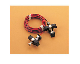 Track Power Cable
