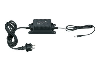 36 Watt Switched Mode Power Pack - Weatherproof
