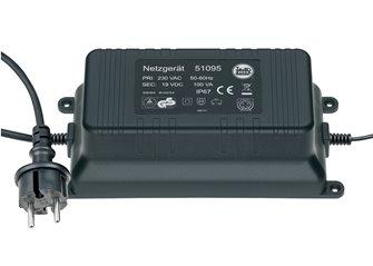 100 Watt Switched Mode Power Pack - Weatherproof