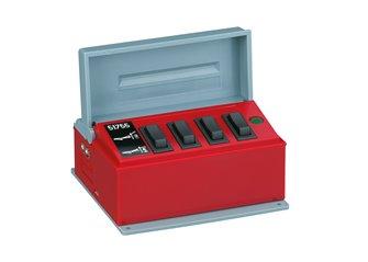 LGB L51755 Control Box