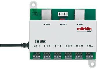 LGB L88 (Link S88)
