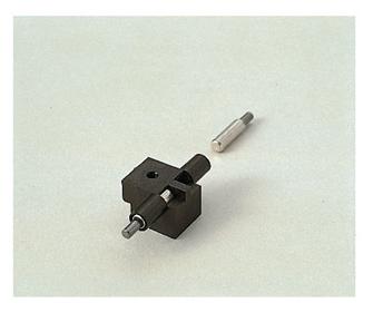 Electrical Contact Set - 2 pieces