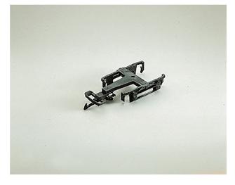 30610-Series Trucks - 2 pieces