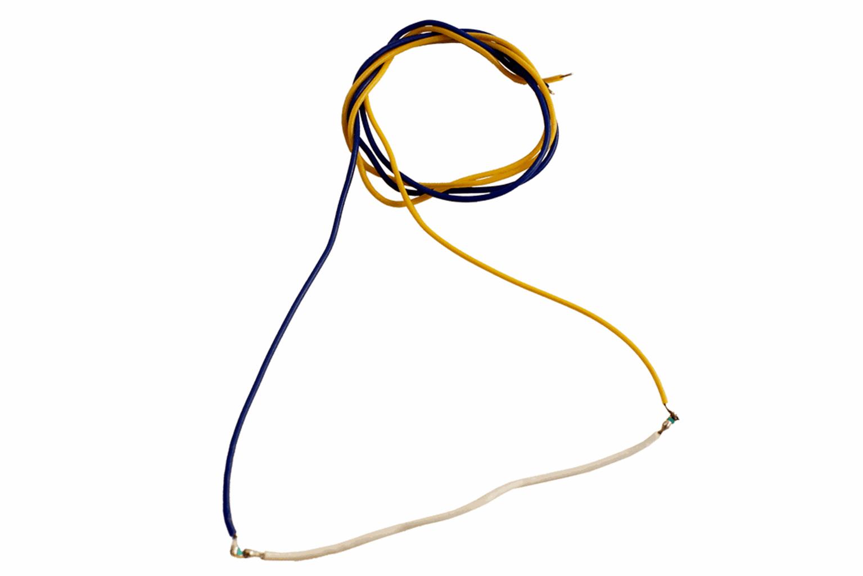 NANO Harness  6x 2 (2-Light)  Prototype White