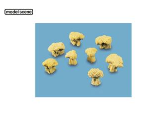 Modelscene 5018 Corn Stooks