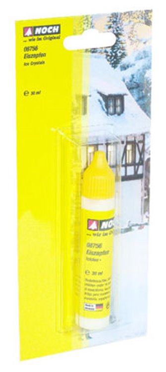Noch 08756 Icicles (30ml)